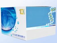 人水通道蛋白1(AQP-1)ELISA试剂盒
