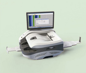 HPX301F智能网评一体机