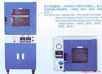DZF-6210 真空干燥箱
