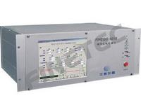 微型色谱 FINEGC-1010C