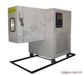 -70-300度高低温试验箱