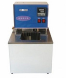 供应无锡 GX-2050高温循环器 沃信厂家推荐