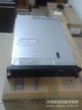 IBM 3650M4 2603服务器