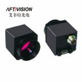 高分辨率数字工业摄像机