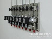 长春实验室气路规划,辽宁实验室气路规划