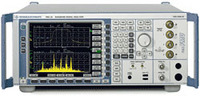 R&S?FMU36 基带信号分析仪