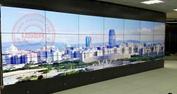液晶拼接墙、供应安防监控液晶拼接、液晶拼接、商用娱乐液晶拼接