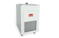 低温冷却循环器(-40℃~室温)