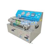 反渗透实验-博纳生物专业的反渗透膜小型实验机