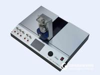 单通道型秒表检定仪GDS-50