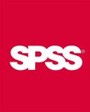 IBM SPSS Statistics教育行业特价