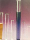 比色用氯化钴液