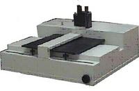 静滴接触角测量仪 JC2000X