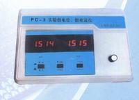 PC-3实验恒电位、恒电流仪