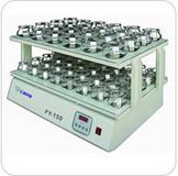 PY-150s双层室温生物摇床