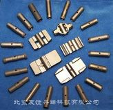 YY(适用于国内外各原子吸收光谱分析仪器石墨炉系统石墨管)