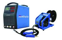 气保/手工焊机/碳弧气刨