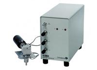 PFPD脉冲式火焰光度检测器