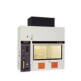 美国亚太拉斯HVUL2水平及垂直燃烧箱