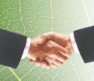 开展与实验室课题合作、合作申报课题的合作项目