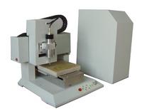 PCB快速制版机