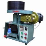HXH-60型哈氏可磨性指数测定仪