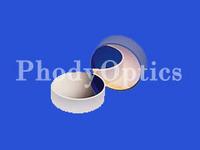 球面反射镜(平凸球面反射镜、平凹球面反射镜各种球面反射镜)