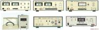 台湾阳光电声测试仪器