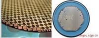 AZUR太阳能电池/砷化稼电池/CPV聚光型组件