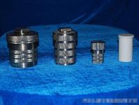 西安水热合成反应釜 微型高压反应釜