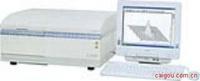 日立 F-7000 荧光光谱仪