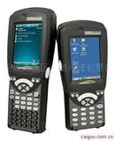 RFID远距离有源手持机 HN-RS180