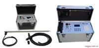 便携式多组分烟气分析仪(带预处理装置)