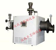 氧化石墨烯微波還原爐石墨鱗片膨化爐