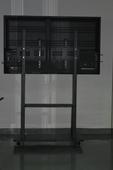 集源鑫+55寸教学一体机+J-D1+  4K屏幕,智能人机互动,集显示、触控、电脑、应用(教育、会议)软件等功能于一身