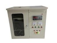 美華儀原油脫水儀 型號:MHY-28750