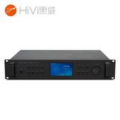 惠威(HiVi)A-8618小型智能中控機