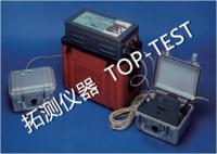 NZXP专业型高精度地震仪