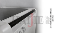 HJ-CM09平板电脑充电柜搬运车多媒体教室会议室发布会