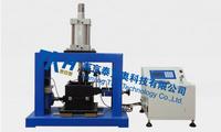 液晶微控中型直剪仪