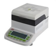 塑膠水分檢測儀 塑膠原料水分測試儀CSY-L5A