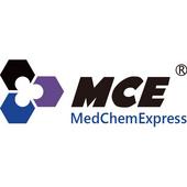 m-Coumaric acid