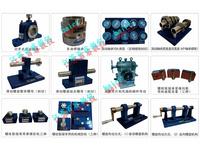 BR-M01機械設計(機械零件)模型