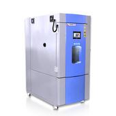 家用廚房電器高低濕熱試驗箱交變濕熱實驗箱