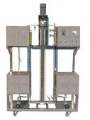 SG-CQ/SB振動篩板萃取實驗裝置
