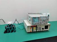 顆粒碰撞噪聲檢測儀 4511M6