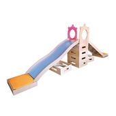 河北兒童體適能訓練器材生產廠家、兒童軟體八角環、環形平衡木