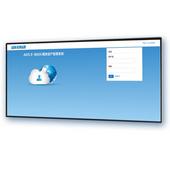 ADS媒体资产管理系统/安全可靠海量音视频存储管理