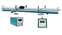 四川西測 +氣墊導軌綜合實驗儀(精密行)+WT-QG-J13  +靜音型可調氣源,分體式設計  實驗內容豐富