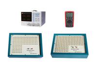 四川西测品牌  热学示教演示仪器及装置  WT-DW/DL  热学传热学必备实验  出口产品